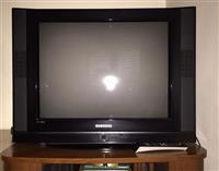 Televizore