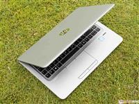 Hp elitebook 840 g3--i5