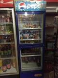 4 frigorifera per pije