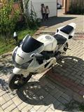 Honda ZZR 960cc RKS