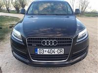 Audi Q7 3.0 Tdi Quattro -06