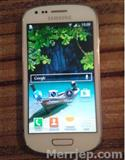 samsung galaxy s3 mini 60 euro