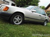 Shitet Mercedes 250   2.5