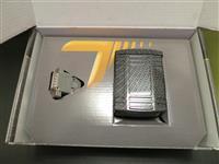 Chip Tuning Kit per BMW 3/5/6/7