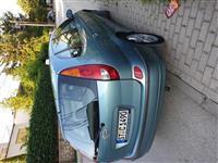 Nissan Almera Tino dizel