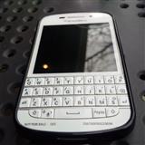 Blackberry Q10 shum pak i perdorur me mburojse 85e