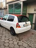 Shitet Renault Clio 1.5 DCi 2004