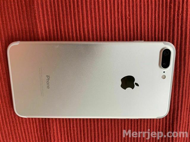 Iphone-7-plus-i-ri-në-një-gjendje-pune-të-mirë-dhe