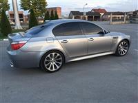 BMW E60 M5 -06