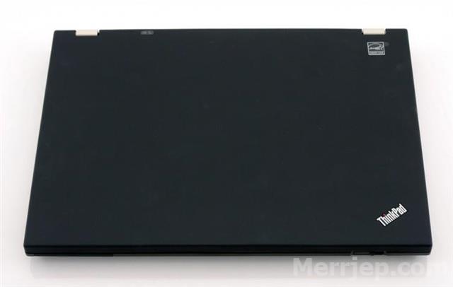 I5-lenovo-gen1-8gb-ram-320hdd-15-6-inch-