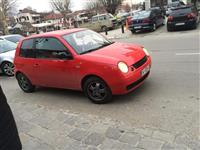 Shes LUPO 1.0