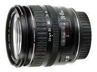 shitet lens 24/85 mm per sony digjital