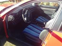 Audi A4 Karavan 1.9 Tdi -97