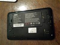 BASE modeli telefonit