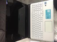 """Laptop Sony VAIO E Series 15 SVE1513JCXW 15.5"""""""