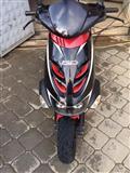 Aprillia SR50