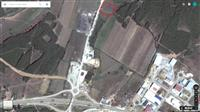 Lokacion per Biznes afer Parkut te Biznesit-Drenas