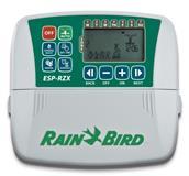 Rain Bird ESP RZX8i