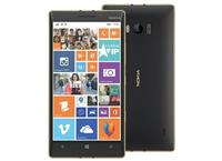 Nokia 930 + Tjetri per pjes e ka ekranin e thyer