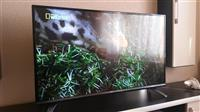 TV LG  43 inch  Ultra HD 4K  3D