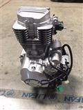 Kerkoj motor per husqvarna 150 deri 300 cc cross