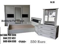 Dhoma Gjumit 550€ vib +37744 799 989