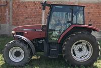 Traktor Case lll cx80