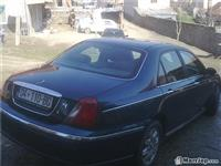 Rover 75 2.0  v6 -01