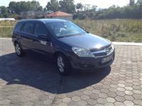 Opel Astra 1.9 CDTI  VITI2008