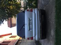 Shitet Mercedes-Benz ML 400 V8 BiTurbo 4.0 CDI