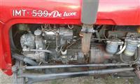 Traktori 539  imt