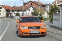 Audi a6 -01