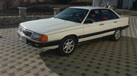 Audi 100  1.9 disel