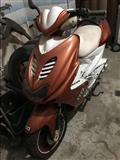 Motorr Yamaha  isapo  kadhur ch
