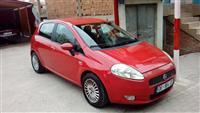 Fiat Grande Punto 1.3 disel
