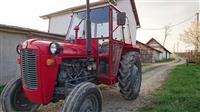 Traktor Viti 2004(u shit flm )