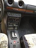 Mercedes 230 -83