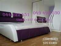 Dhoma Gjumit me Porosi viber+377 44 799 989