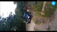 Jeep grand cherokee 2.7naft