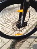 Biciklet nga gjermania