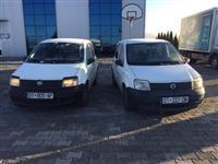 automjet pick-up