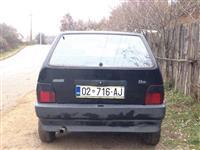 Fiat Uno -90
