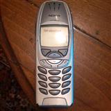 Nokia biznis si I ri