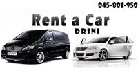 Ren A Care Drini 045801950