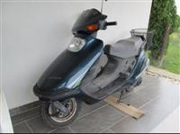 Shes ose nderroj honda 125 cc