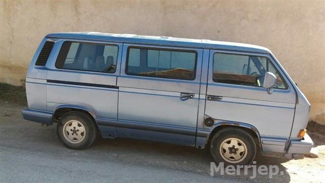 Vw-Multivan-T3