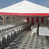 Tenda në Shitje-Qera