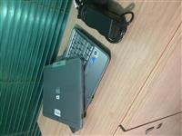 Laptop hp 2730p