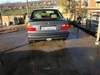 BMW 323 benzin -96