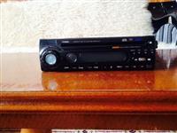 radio t llojeve te ndryshme